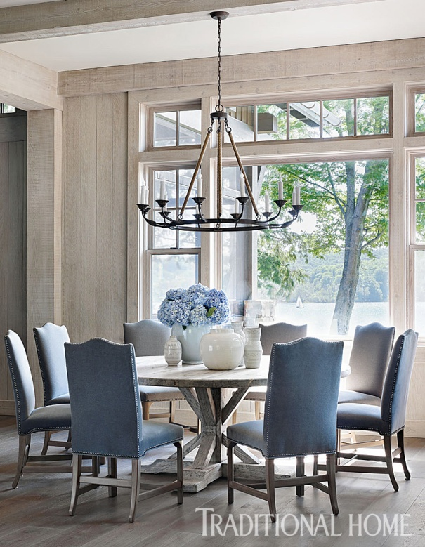 Dining room trends 2017 28 images decor predicts the for Dining room 2014 trends