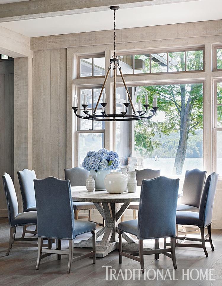 Interior Design Atlanta Kitchen Floor Trends 2017 Luxury New Home Builder Remodeling Trends1 Comment