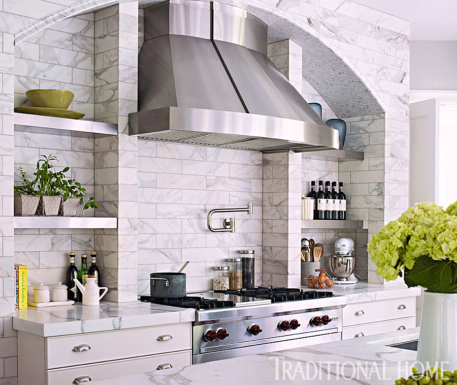 Bilotta Kitchen And Home