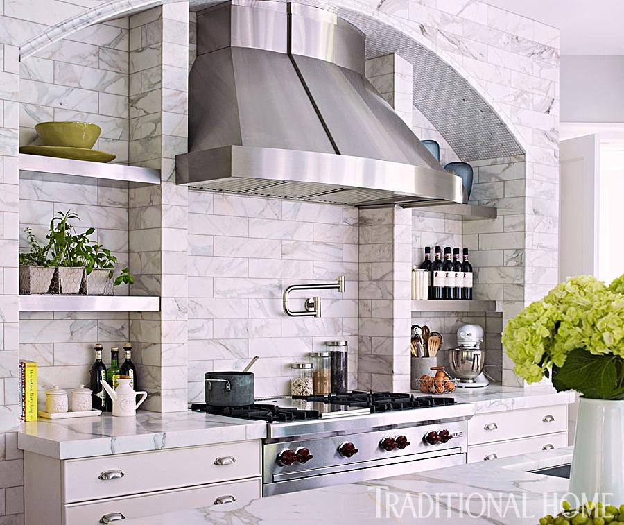 beautiful kitchen trends 2017 – loretta j. willis, designer