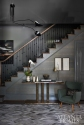 decorator showhouse trends-southeastern showhouse-lounge2-Brian Watford Interiors-AHL