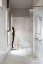 Luxurious Master Bath-Shower, SmithBoyd Interiors