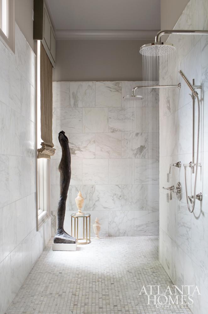 bath trends 2017, luxury bath trends
