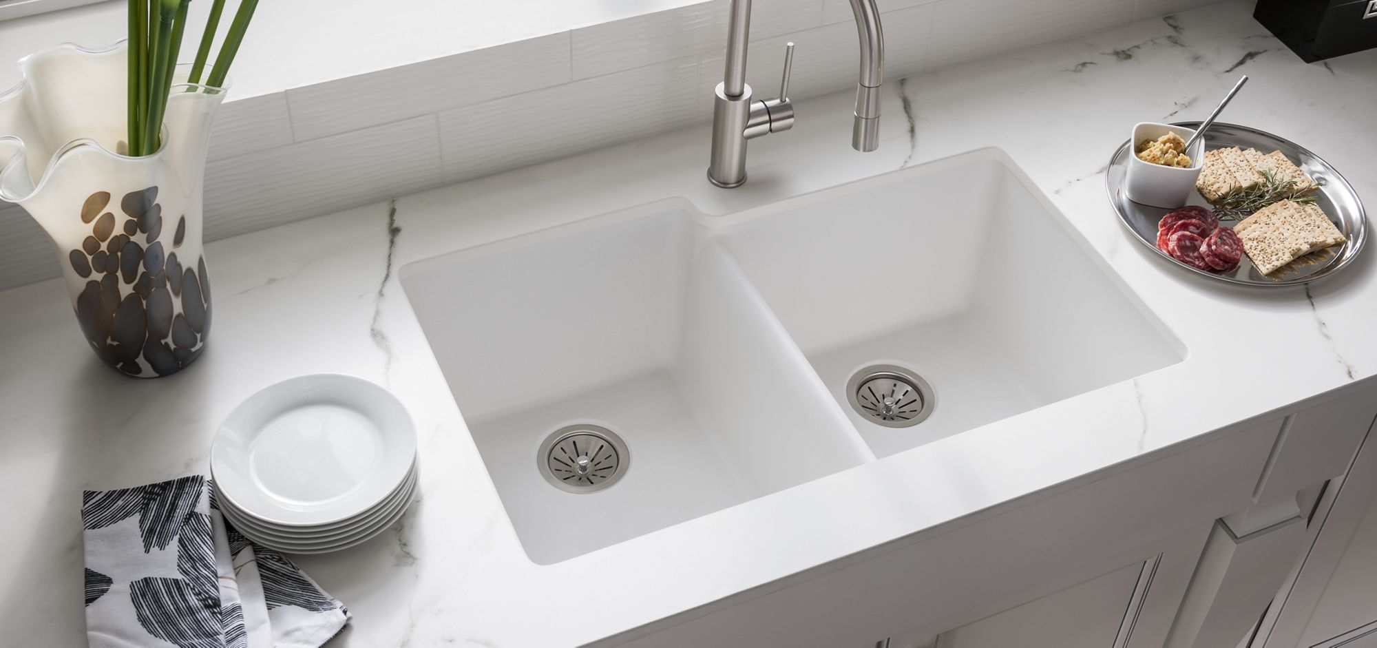 Best Kitchen Sink Trends – Loretta J. Willis, DESIGNER
