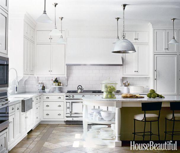 Stainless Steel Farmhouse Kitchen Sink, Barbara Westbrook