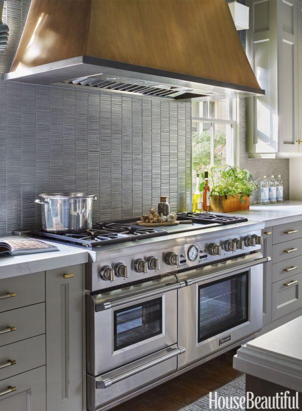Kitchen of the Year 2016, Matthew Quinn