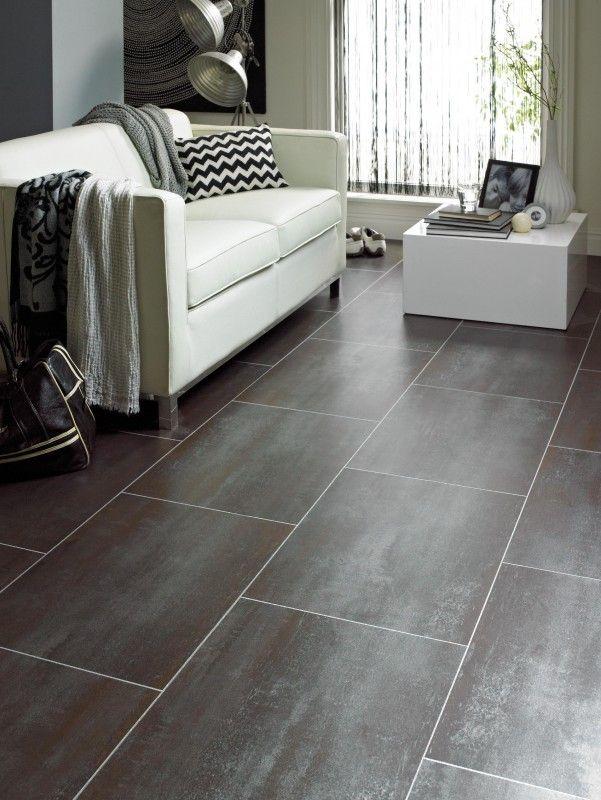 Flooring Trends Solid Wood Engineered Amp Lvt S Loretta