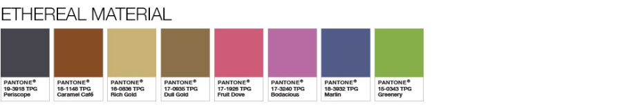 color of the year 2017-pantone greenery