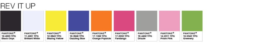 color of the year 2017-pantone, greenery