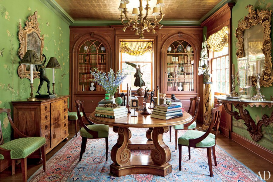 color-of-the-year-2017-pantone-greenery-dining-room-by-timothy-corrigan-adlorettajwilliscolor of the year pantone-greenerycolor of the year 2017 pantone-greenerycolor of the year 2017-pantone, greenerycolor of the year 2017-pantone greenerycolor of the year 2017-pantone greenerycolor of the year 2017, Pantone Greenerycolor of the year 2017, Pantone Greenerycolor of the year 2017, pantone greenerycolor of the year 2017, pantone greenerycolor of the year 2017, pantone greenery