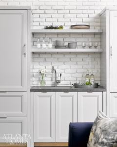 cabinet color trends 2017, top kitchen trends