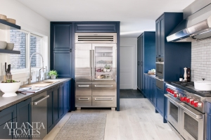 appliance color trends, kitchen cabinet color trends