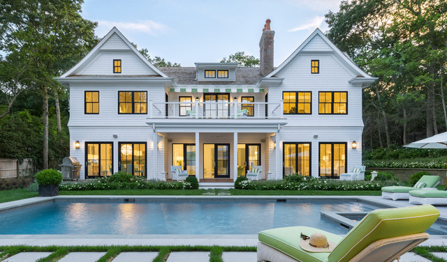 decorator showhouse, new home design trends