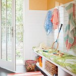 new home design trends, showhouse trends