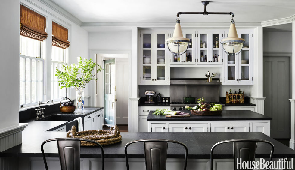 Kitchen bath remodeling trends 2017 loretta j willis for I have a small kitchen that i want to remodel