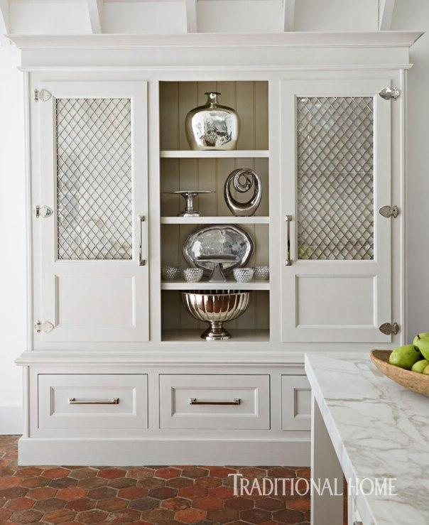white kitchen trends 2017, kitchen cabinet trends