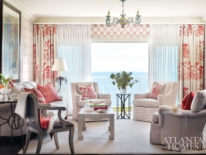 design trends, second home, vacation home
