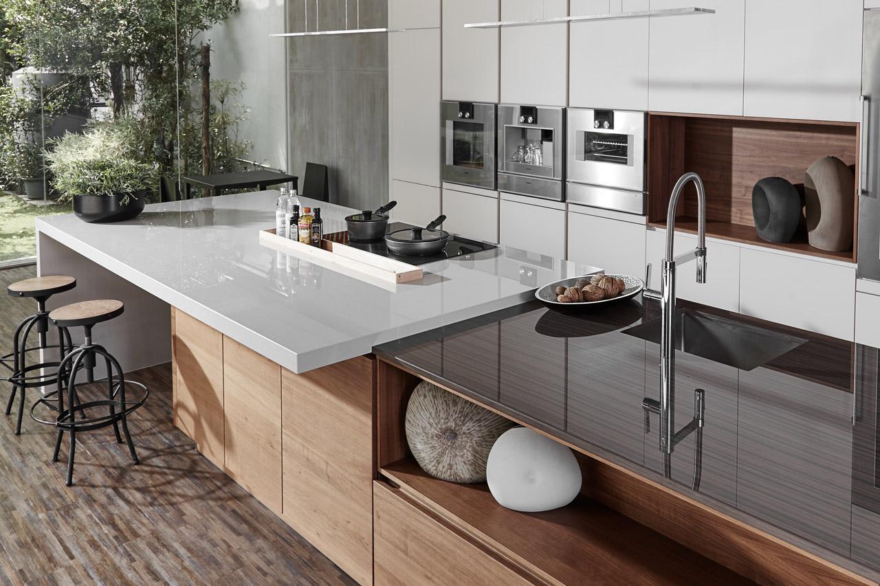 Kitchen Bath Best In Show Kbis 2017 Loretta J Willis Designer