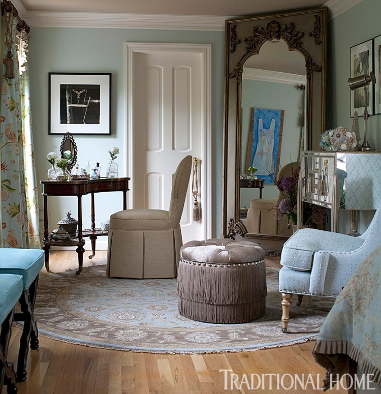 decorator showhouse favorites, decorating trends 2017