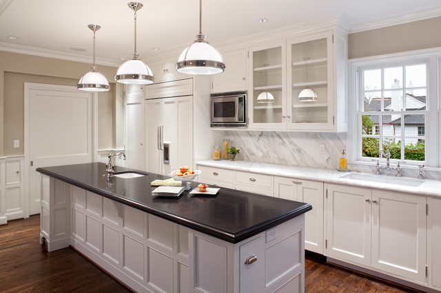 countertop trends 2017, kitchen trends 2017