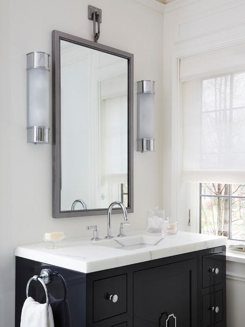 The best of natural stone loretta j willis designer for Bathroom trends 2017 houzz
