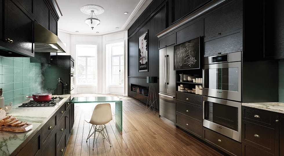 kitchen appliance trends 2017-Bosch Modern Kitchenlorettajwillisappliance trends 2018, appliance color trends 2018appliance trends 2017-2018, appliance color trendsappliance trends 2018, appliance color trends 2018appliance trends 2018, appliance color trends 2018appliance trends 2018, appliance color trends 2018