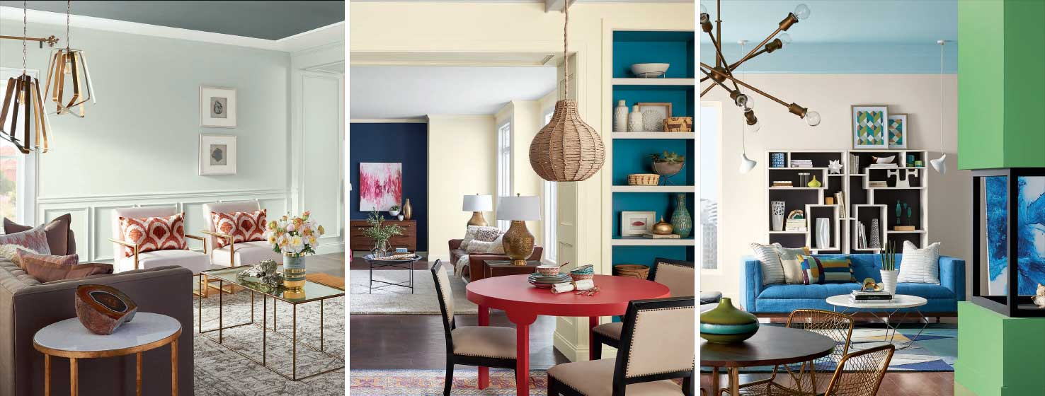 color trends 2018-sherwin williams colormix logo imagelorettajwilliscolor trends 2018, sherwin williams colormix 2018color trends 2018color trends 2018, sherwin williamscolor trends 2018, sherwin-williams colormix forecast 2018color trends 2018color trends 2018, sherwin-williams colormix forecast 2018color trends 2018, sherwin-williams colormix forecast 2018