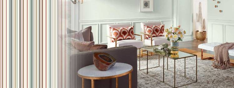 color trends 2018, sherwin williams