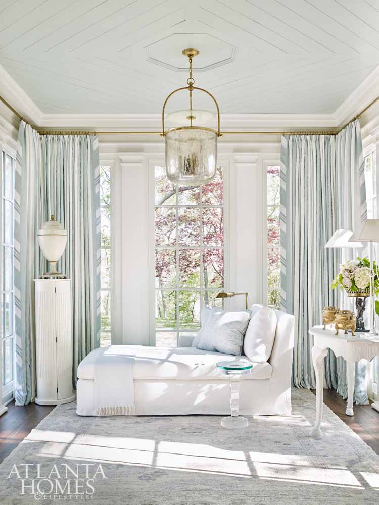 Grand Design   Southeastern Designer Showhouse 2017 – Loretta J ...