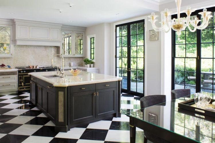 popular kitchen design trends 2018, kitchen trends 2018