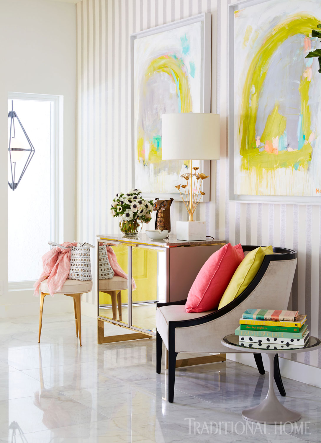 showhouse trends-modern design-2017 christopher kennedy compound modernized showhouse-foyer-kate spade-debs camplinlorettajwillisshowhouse design, home trendsshowhouse design, home trendsshowhouse design, home trendsshowhouse design, home trendsshowhouse design, home trendsshowhouse design, home trendsshowhouse design, home trendsshowhouse design, home trends