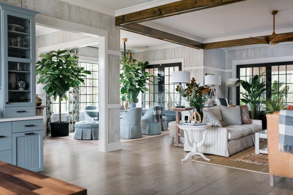 Peachy Home Trends Hgtv Smart Home 2018 Loretta J Willis Designer Download Free Architecture Designs Grimeyleaguecom