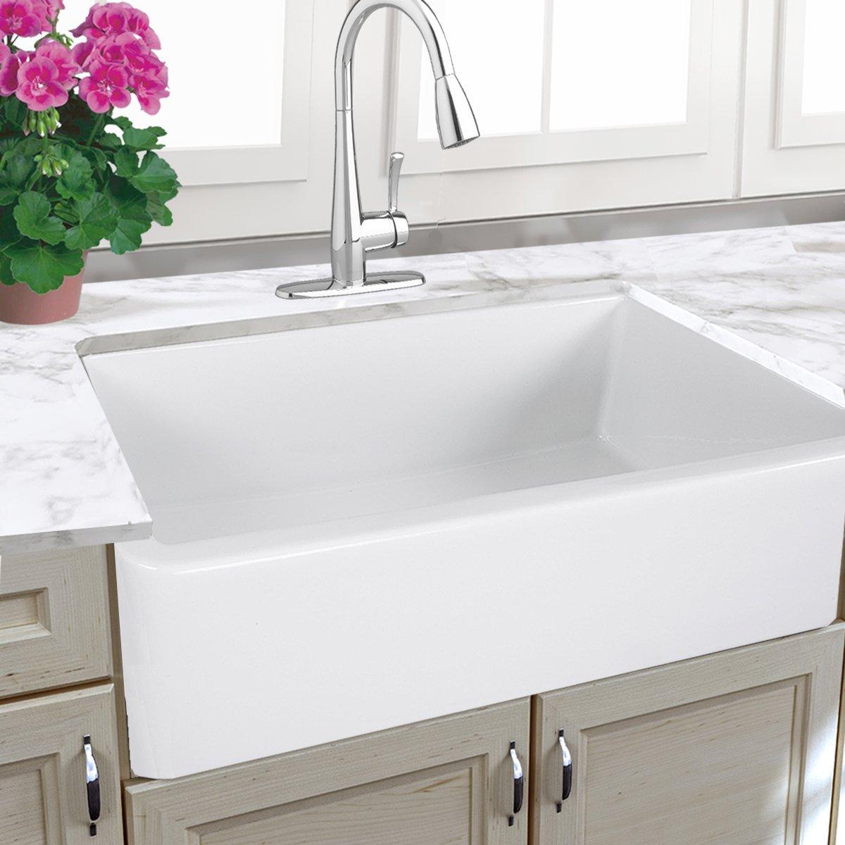Kitchen Sink Keeps Backing Up: Loretta J. Willis, DESIGNER