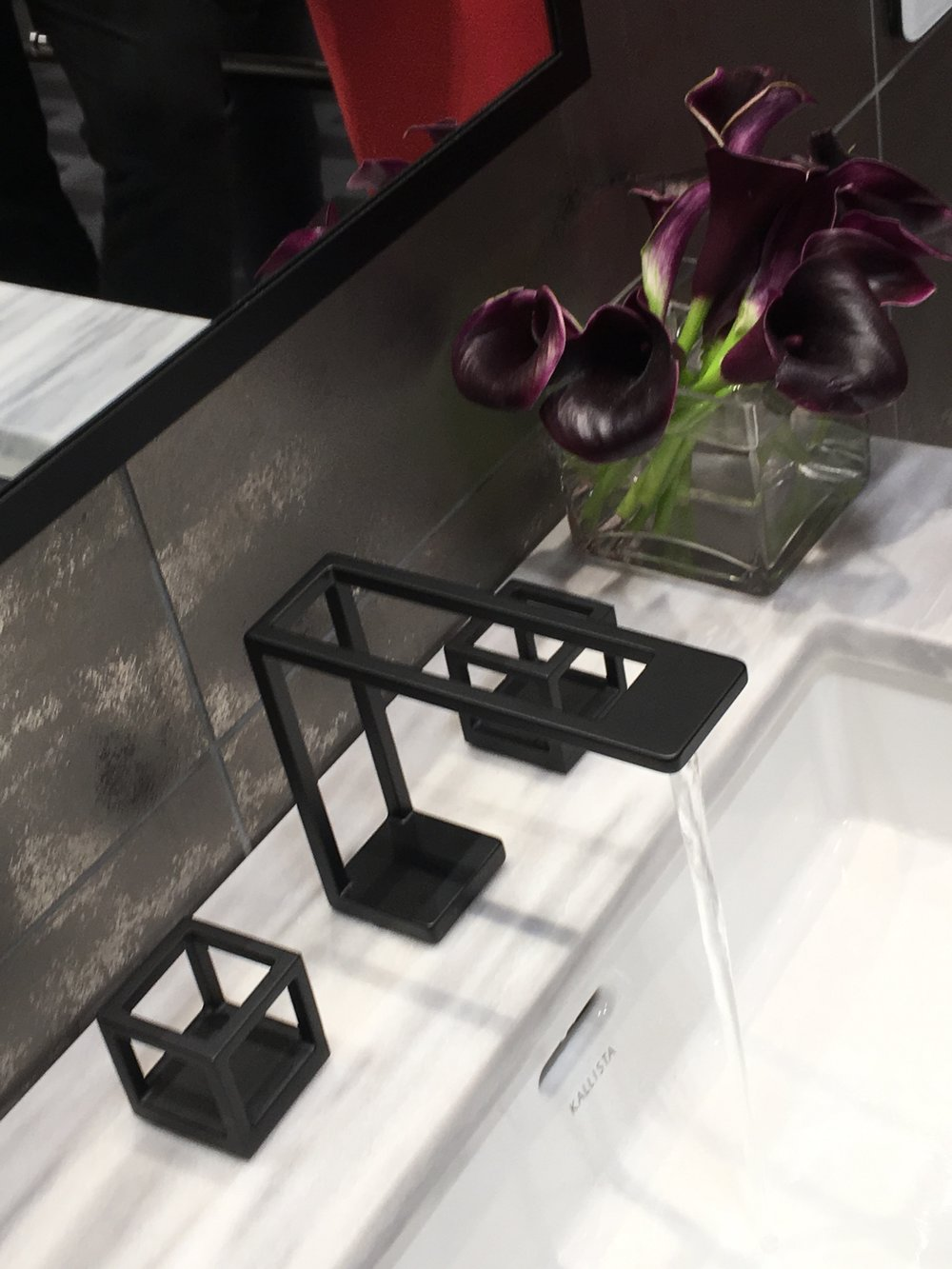 Best New Kitchen & Bath Product Awards | KBIS 2018 – Loretta J ...