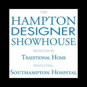 designer showhouse