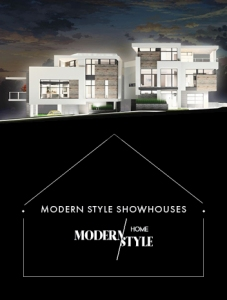 designer showhouse trends