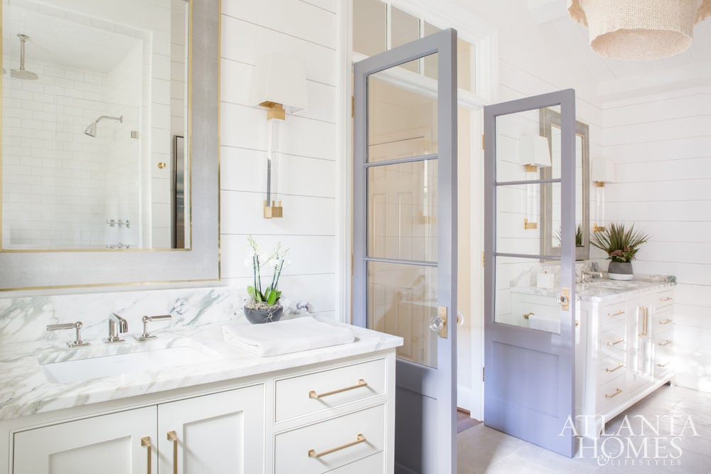 Luxury Bath Trends 2019 | Bath of the Year - Loretta J ...