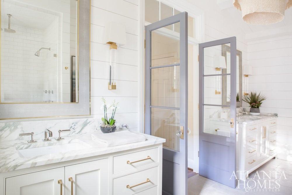 Luxury Bath Trends 2019 | Bath of the Year – Loretta J. Willis, DESIGNER