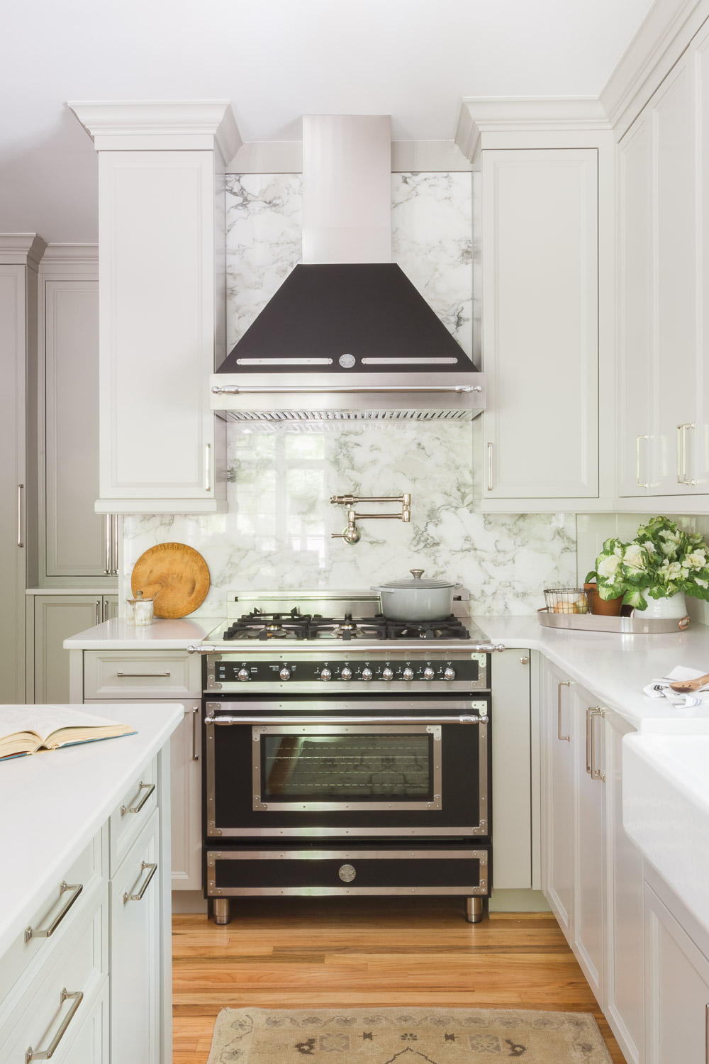 Kitchen Backsplash Trends 2020.Beautiful Kitchen Trends Backsplash Design Loretta J