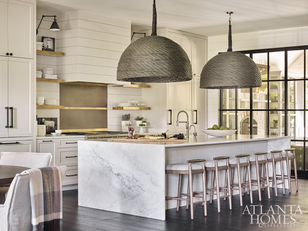 beautiful kitchen trends 2018-shiplak paneling backsplash-Design Galleria Kitchen-Wolf Design Group-AHLlorettajwilliskitchen trends 2018-2019, luxury kitchenkitchen trends 2018-2019, luxury kitchenkitchen trends 2018-2019, luxury kitchenkitchen trends 2018-2019, luxury kitchenkitchen trends 2018-2019, cashiers designer showhouse