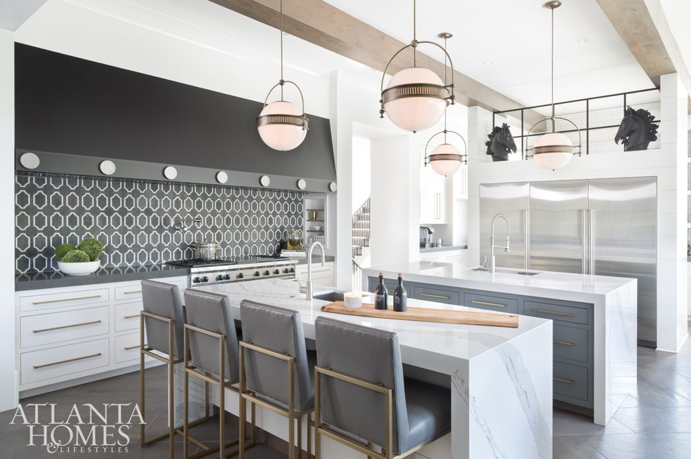 kitchen of the year 2018-AHL-reiner white design studiolorettajwilliskitchen trends 2019, kitchen trends 2018kitchen trends 2019, kitchen trends 2018kitchen trends 2019, kitchen trends 2018kitchen trends 2019, kitchen trends 2018kitchen trends 2019, kitchen trends 2018