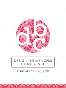 design events, design bloggers, influencers
