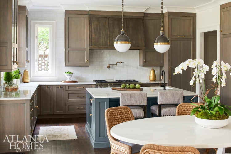 kitchen trends 2019, kitchen of the year