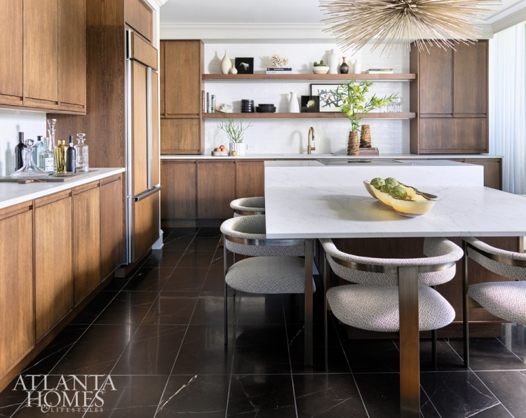 kitchen trends 2019, contest winners