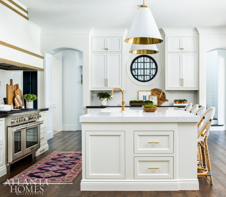 kitchen trends 2019, kitchen of the year 2019