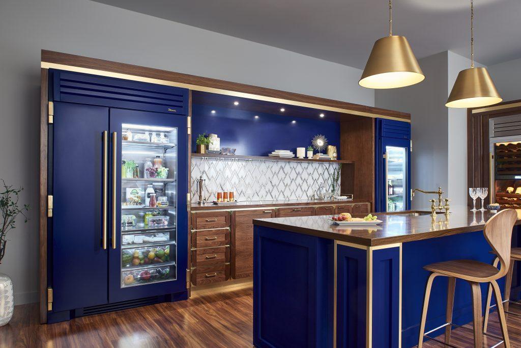 Kitchen Trends 2019 – Loretta J. Willis, DESIGNER