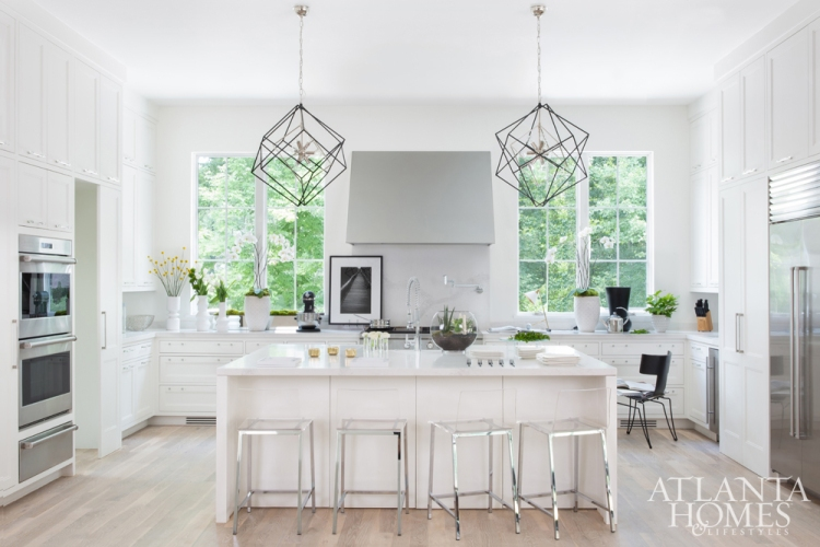 kitchen trends 2019, decorating trends 2019