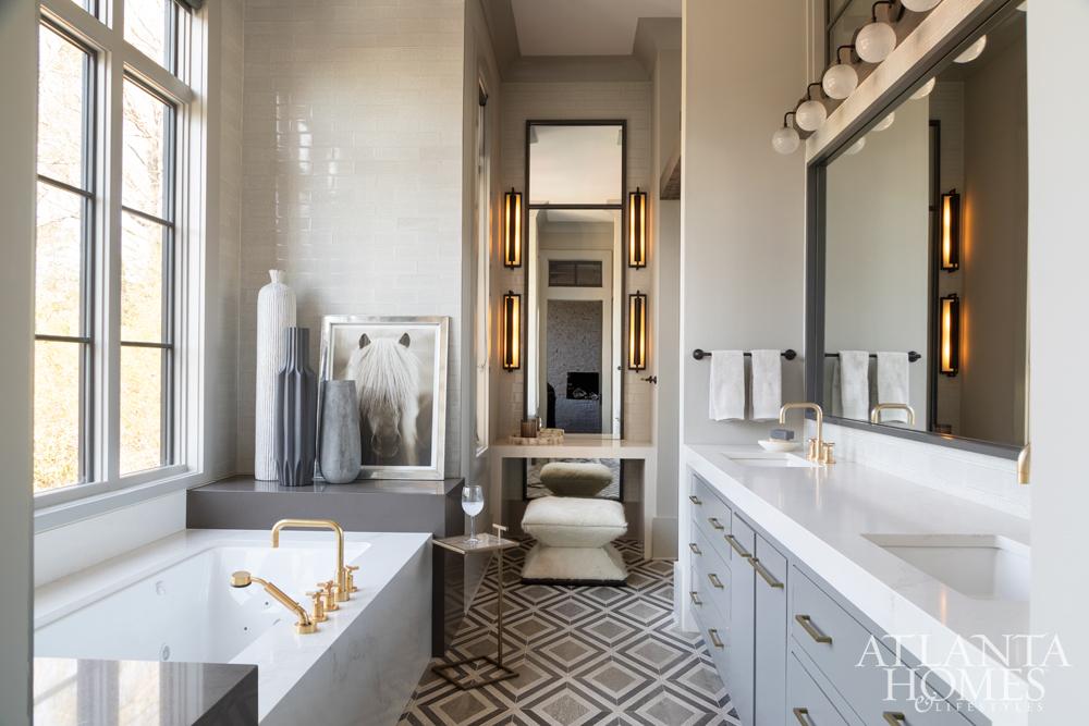 Luxury Bath Trends 2020 | Bath of the Year Contest ...