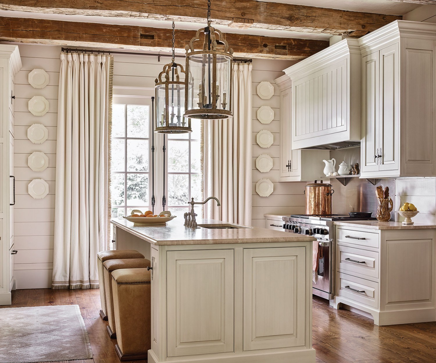 2020 Kitchen Trends.Kitchen Trends 2020 Loretta J Willis Designer