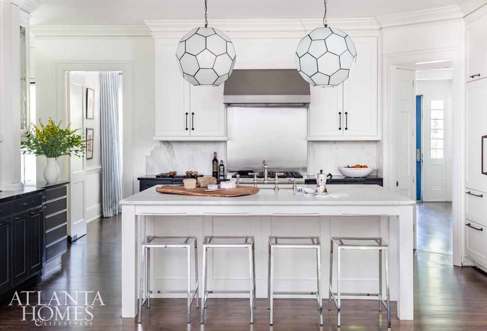 Kitchen Trends 2020 - Loretta J. Willis, DESIGNER